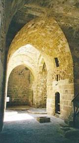 http://www.cyprusexplorer.globalfolio.net/includes/images/arch160x290.jpg